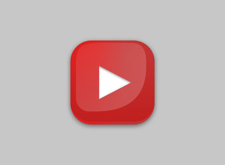 Getting the Most Out of YouTube