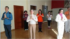 Yoga Madrid 3.jpg
