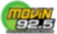 MOViN_JUN2016-Logo.png
