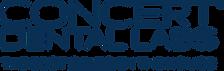 Concert Dental Labs Logo PNG.png
