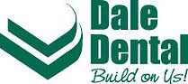 Dale Dental Logo.jpg