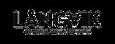 Langvik_logo_transp_musta_edited.png