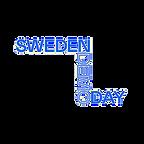 Sweden%20Demo%20day_edited.png