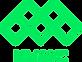 nma-logo-png.png