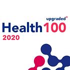 health 100 logo.png