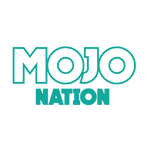 Mojo nation.png