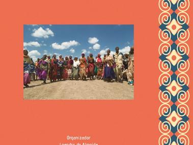Caminhos para a efetivação da lei 11.645/2008 - 2a edição