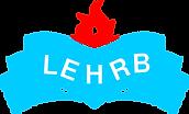 logo-lehrb-alta.png
