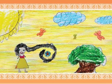 Diálogos  Pedagógicos com professoras(es) da Educação Infantil