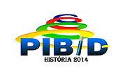 pibid2014logo.jpg
