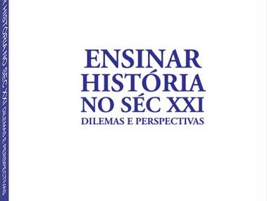 Visão de Mundo Religiosa e Ensino de História