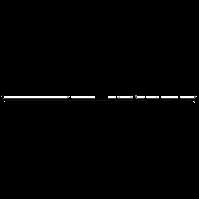 Logo_No_Kitchen.png