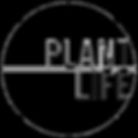 Plant_Life_Kitchen_Logo_Website.png