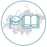 Заключительное заседание профкома в в 2017-2018 учебном году