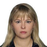 1363153471_bychko.jpg