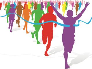 Важная информация для участников легкоатлетического забега