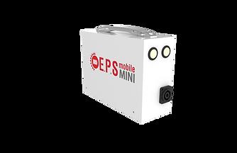 EPSMINI Ver2.7.png