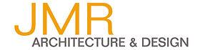 JMR Website Logo 2020.jpg