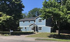 Danvers Residence 2020-07-31.jpg