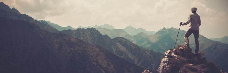 Mountainclimb.jpg