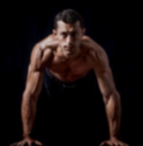 AGoalen_Fitness_AdamFrater-2088-2.jpg