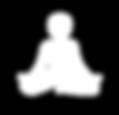 yogi icon.png