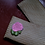 Thumbnail: Rose brooch