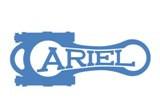 ARIEL+001.jpg