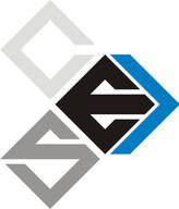 logo+van+CES+PR+600dpi+.jpg