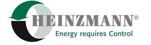 Logo+Heinzmann.png