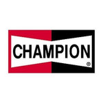 Logo+Champion.jpg