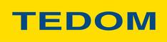 TEDOM logo.jpg