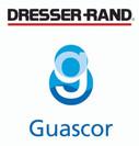Logo+Guascor+-+Dresser.jpg