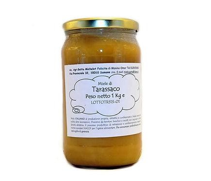Miele di Tarassaco - 1kg