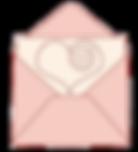 Wix---PInk-Contact-Logo.png
