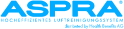 ASPRA_Logo_HB.png