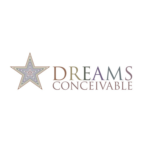 DREAMS CONCEIVABLE