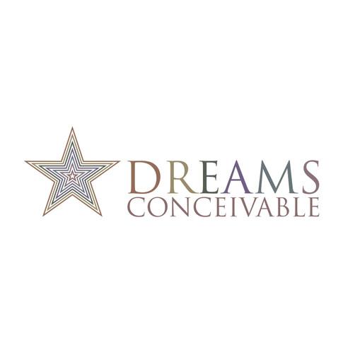 DREAMS CONCEIVABLE