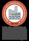 TMG.com Home OP MahaRERA.png