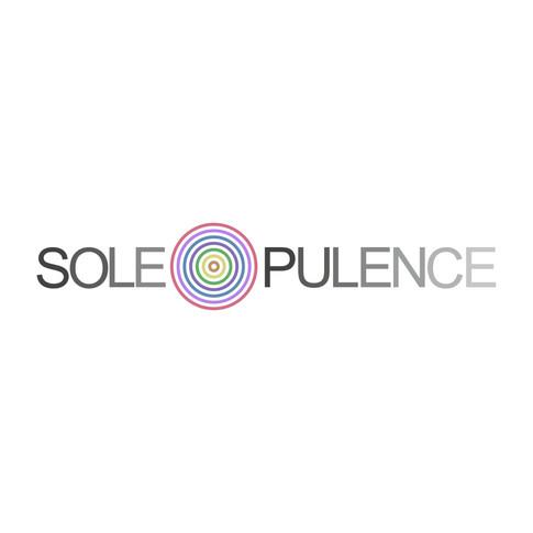 SOLEOPULENCE