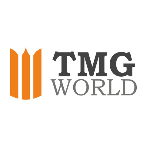 TMG WORLD