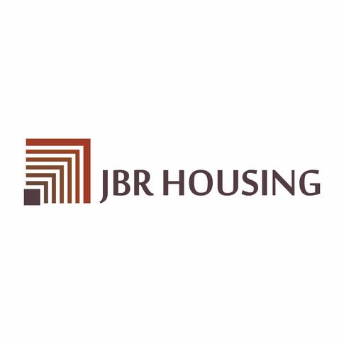 DCBR004 JBR HOUSING