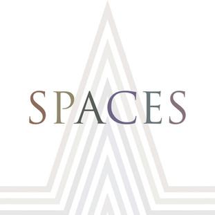 Spaces By AMIT MAKWANA | DREAMS CONCEIVABLE