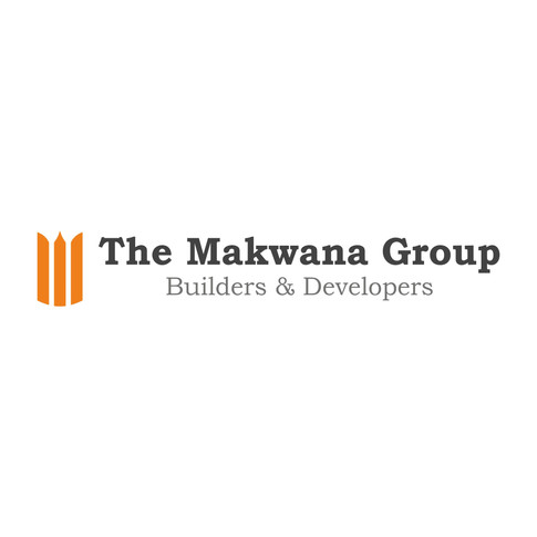 The Makwana Group