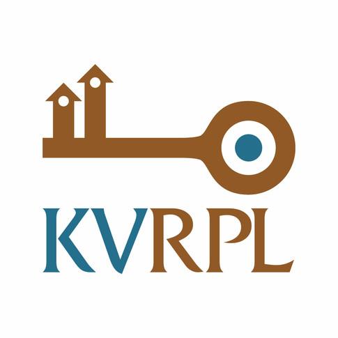 KVRPL