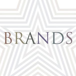 Brands By AMIT MAKWANA