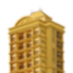 Krishna Palace Tower.png