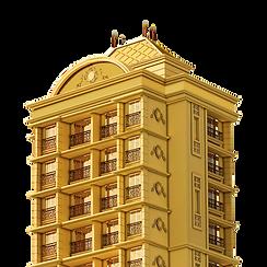 Krishna Palace Tower.png