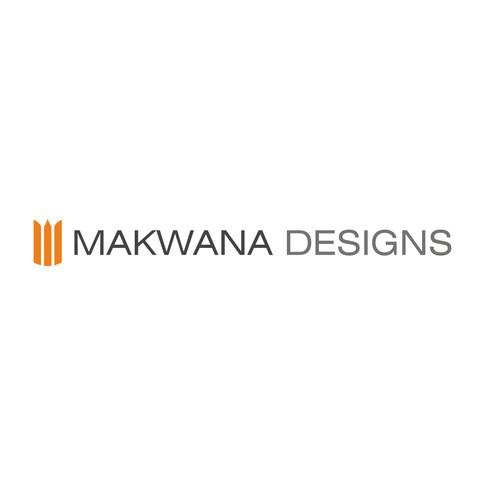 MAKWANA DESIGNS