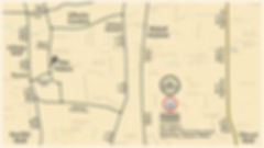 OP.MAP.jpg